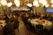 k-2018.11.30. QV bei der Seniorenunion (27)
