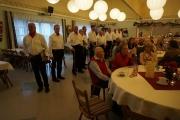 k-2018.11.30. QV bei der Seniorenunion (9)